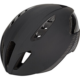 Bontrager Ballista MIPS CE Bike Helmet Men black